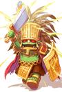 pet_Ork_Hero_EGG.png.c05d374dd4045e9a2c1bbb84bd88232d.png