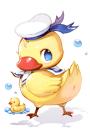 pet_duckling.png.9b41964a9291e0bd09266a8710d037f4.png